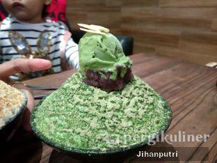 Foto 2 - Makanan di Happy Snow oleh Jihan Rahayu Putri