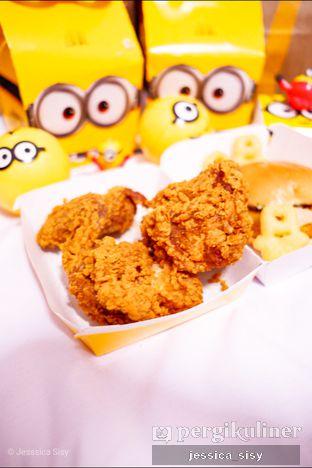 Foto 5 - Makanan di McDonald's oleh Jessica Sisy