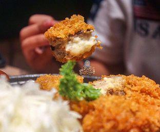 Foto - Makanan di Kimukatsu oleh @Foodbuddies.id | Thyra Annisaa