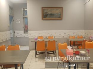Foto 5 - Interior di Chef's Kitchen Live Fish & Seafood oleh Ladyonaf @placetogoandeat