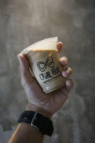 Foto 11 - Makanan di Chill Bill Coffees & Platters oleh yudistira ishak abrar