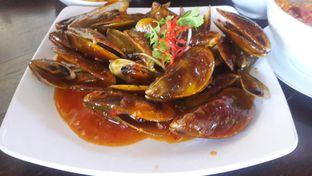 Foto 2 - Makanan di Leuit Ageung oleh Nisanis
