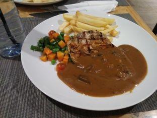 Foto 2 - Makanan di Meatology oleh Soffi Ruchaefi