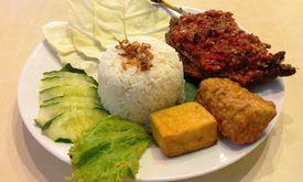 Mang Rawit