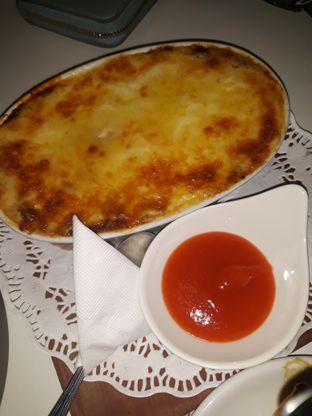 Foto 4 - Makanan di Kopilot oleh Mouthgasm.jkt