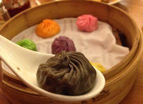 5 Restoran Xiao Long Bao, Kue Cemilan Khas China yang Cocok untuk Santapan Imlek