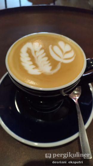Foto - Makanan di Coffee Smith oleh Desriani Ekaputri (@rian_ry)