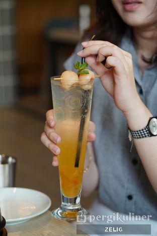 Foto 5 - Makanan di Gam Sul oleh @teddyzelig