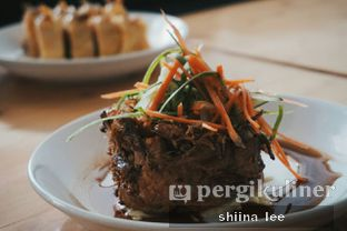 Foto 38 - Makanan di Maji Streatery oleh Jessica | IG:  @snapfoodjourney