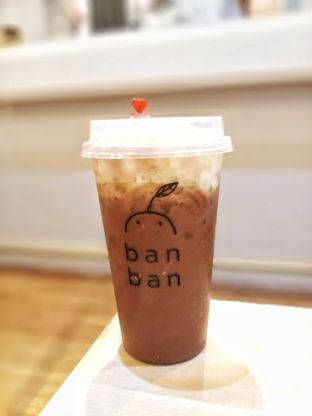Foto review Banban oleh Reina Lauw 1