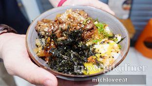 Foto 38 - Makanan di Black Cattle oleh Mich Love Eat