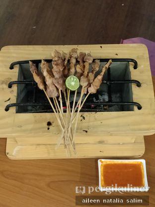 Foto 5 - Makanan di Warung Bos oleh @NonikJajan