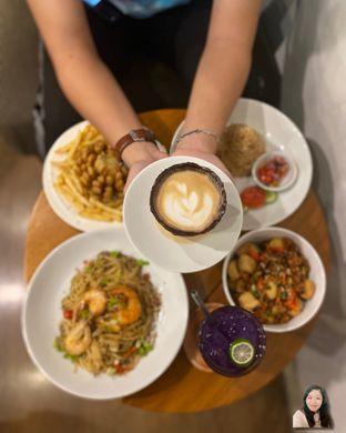 Foto 3 - Makanan di Kolibrew oleh Levina JV (IG : @levina_eat & @levinajv)