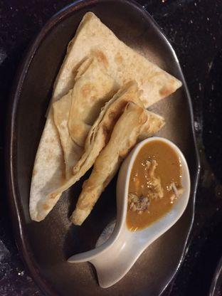 Foto 16 - Makanan di Mandeh Restoran Padang - Hotel JHL Solitaire oleh Yohanacandra (@kulinerkapandiet)