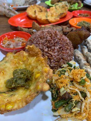 Foto 3 - Makanan di Bebek Goreng HT Khas Surabaya oleh Ray HomeCooking