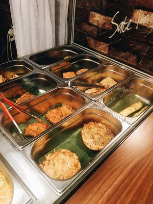 Foto 1 - Makanan di Little Ubud oleh inggie @makandll