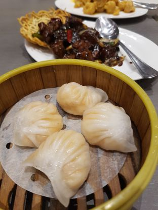 Foto 7 - Makanan di Dimsum 48 oleh Yuli || IG: @franzeskayuli
