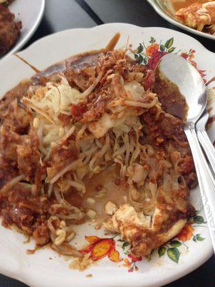 Foto 3 - Makanan di Ayam Mercon oleh Kelvin Agung