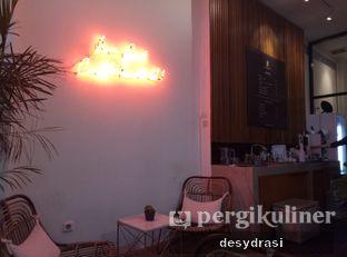 Foto review Makmur Jaya Coffee Roaster oleh Desy Mustika 6