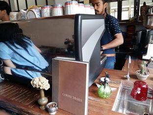 Foto review But First Coffee oleh Tami Prasetyo 5