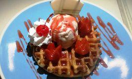My Pancake