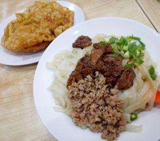 Foto - Makanan di Bakmie Aloi oleh nerissa arvina