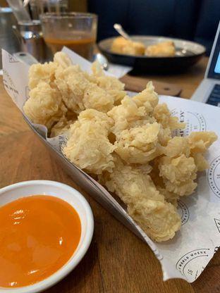 Foto 3 - Makanan di Blacklisted oleh Ray HomeCooking