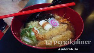 Foto review Kedai Ling - Ling oleh AndaraNila  6