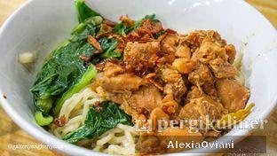 Foto 3 - Makanan di Bakso Rusuk Samanhudi oleh @gakenyangkenyang - AlexiaOviani