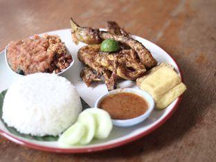 Foto 2 - Makanan di Rumah Makan Taliwang oleh mrfoody.diary