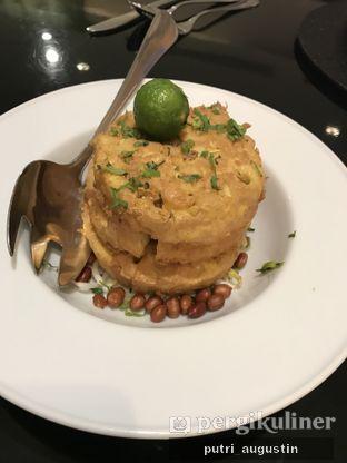 Foto 2 - Makanan di Palalada oleh Putri Augustin
