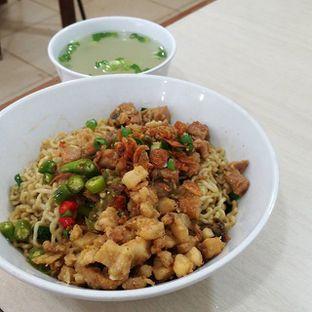 Foto 1 - Makanan di Ernie oleh Lili Alexandra