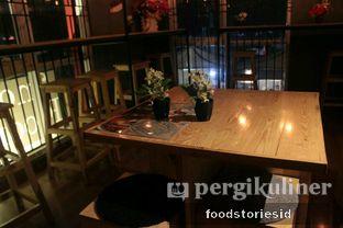 Foto 17 - Interior di Tteokntalk oleh Farah Nadhya | @foodstoriesid