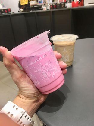 Foto 1 - Makanan di Kawanan Coffee oleh Prido ZH