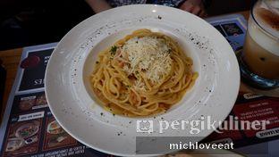 Foto 13 - Makanan di Kitchenette oleh Mich Love Eat