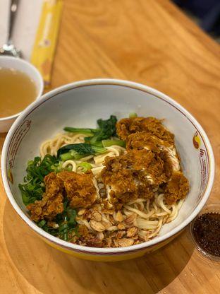 Foto 8 - Makanan di Golden Lamian oleh Riani Rin