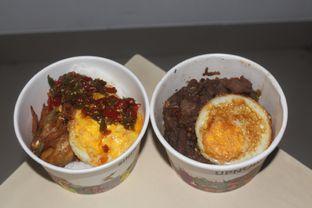 Foto review Warunk UpNormal oleh @Foodbuddies.id | Thyra Annisaa 2