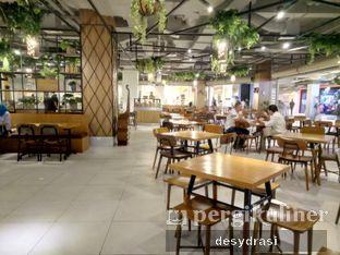 Foto 3 - Interior di Kare Express oleh Desy Mustika