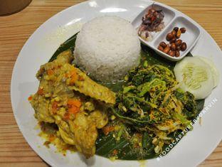 Foto - Makanan di Bale Lombok oleh Darvin Pratama