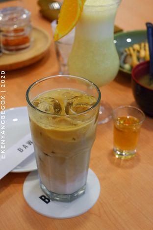 Foto 6 - Makanan di BAWBAW oleh Vionna & Tommy