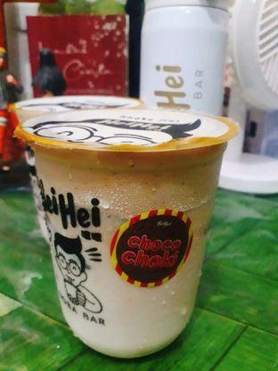 Foto review HeiHei Boba Bar oleh Jacklyn  || IG: @antihungryclub 2
