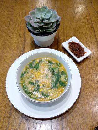 Foto 2 - Makanan di Restaurant Baku Sayang oleh Ika Nurhayati