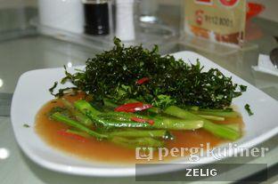 Foto 1 - Makanan di Vegepoint Vegetarian oleh @teddyzelig