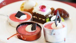 Foto 4 - Makanan di Canting Restaurant - Teraskita Hotel managed by Dafam oleh Nyok Makan