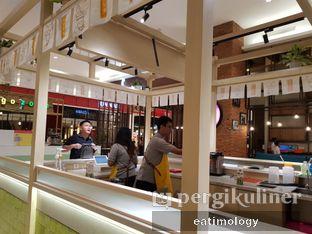 Foto 5 - Interior di ShuShu oleh EATIMOLOGY Rafika & Alfin