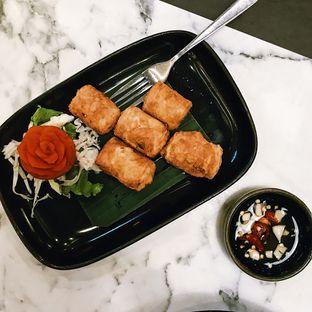 Foto 4 - Makanan di Thai I Love You oleh Della Ayu