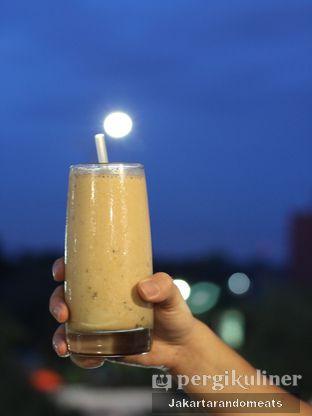 Foto 9 - Makanan di Widstik Coffee oleh Jakartarandomeats