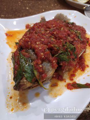 Foto review Pala Adas oleh Rinia Ranada 1