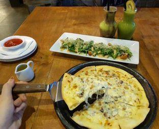 Foto 5 - Makanan di Public House oleh Theodora