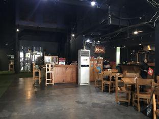 Foto 10 - Interior di U Thai oleh FebTasty  (Feb & Mora)